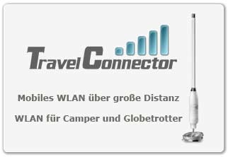 Artikel-Bild-TravelConnector-Set_TCS208_Antennenhalter_SH2D